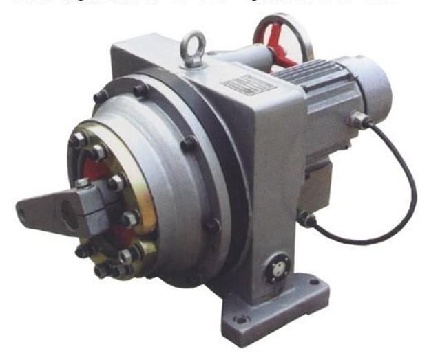 DKJ-210(CX)电装