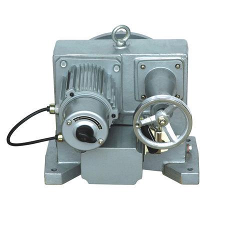DKJ-2100 DKJ-3100执行器