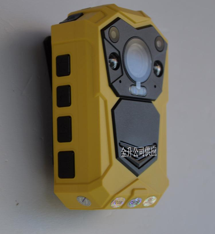 晋中供应矿本安型防爆视音频记录仪DSJ-LT8