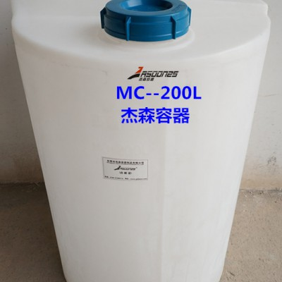 小型塑料水箱水塔容器
