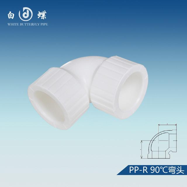 10大品牌 家装PPR水管知名品牌选哪个厂家好?