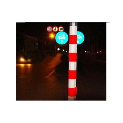 南宁反光标线涂料道路标志漆惊爆价