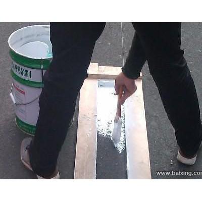 梧州道路标志漆反光标线涂料供应商