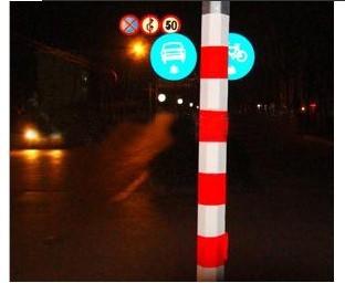 百色市道路标志漆红色标线涂料规格价格