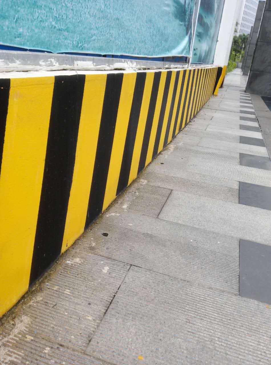 南宁道路标志漆供应商反光油漆优惠价