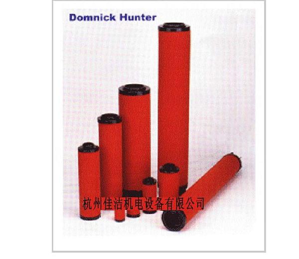 DH035AX滤芯