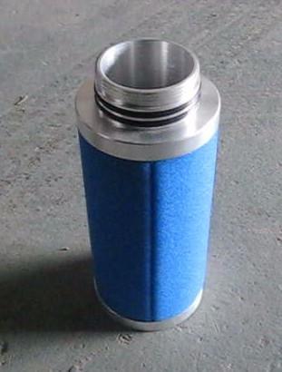 DONAIDSON FF05/20滤芯