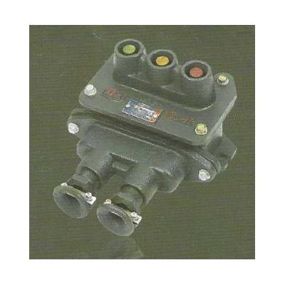 供应 BZA1-5/36系列 矿用隔爆型控制按钮