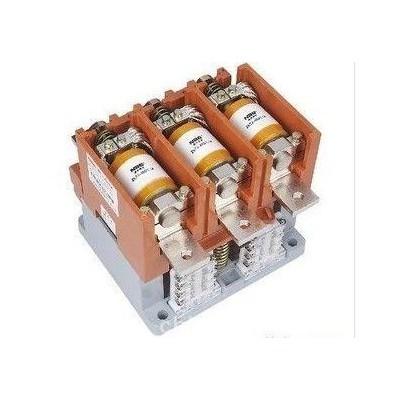 供应 ckj5-160/250交流真空接触器