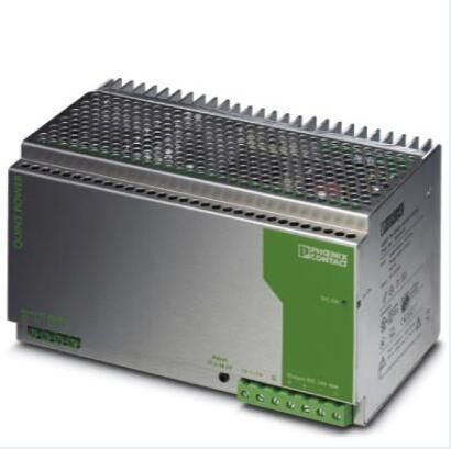 菲尼克斯滤波器电涌保护设备SFP 1-20/230AC