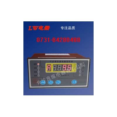 BWD-3K02干式变压器温控仪