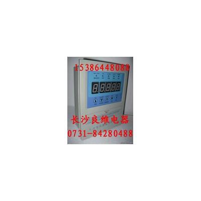 BWD-3K206A干式变压器温控箱