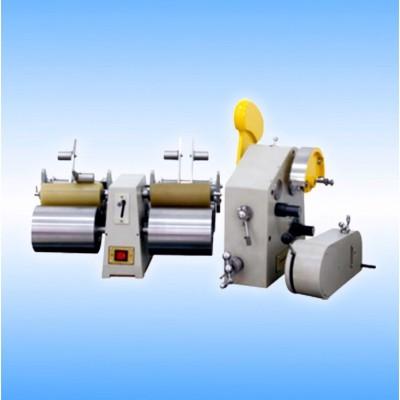 J-IGT350型印刷适应性测定仪