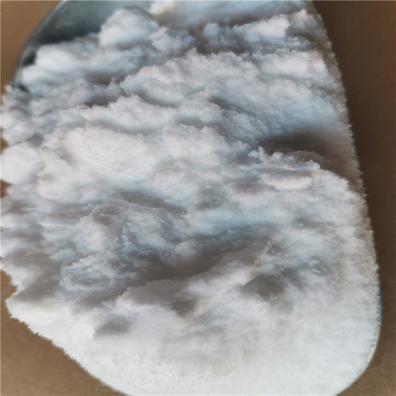 广东聚乙烯蜡PE蜡熔点110度翰波化工
