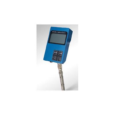 ME5368-C油料电导率仪