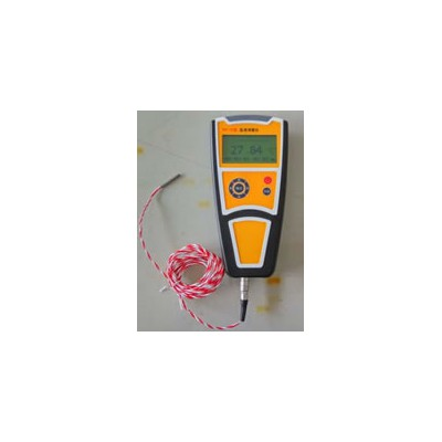 THT-3H温湿度测量仪,THT-3T温度测量仪