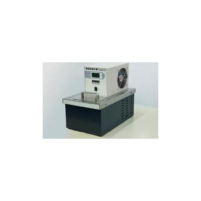 LSYB-Ⅱ型精密恒温槽,电导率检定用恒温槽