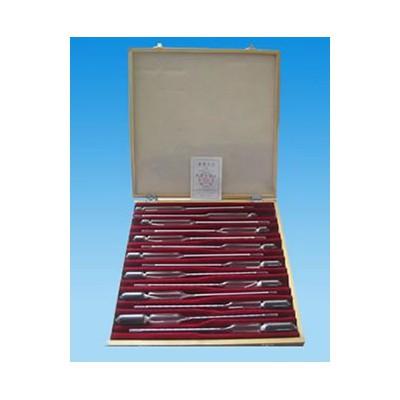 密度计检定标准器,二等标准密度计,密度计检定专用恒温槽