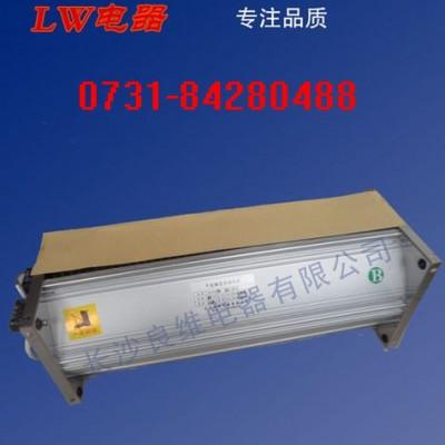 GFS470-155N干式变压器横流式冷却风机