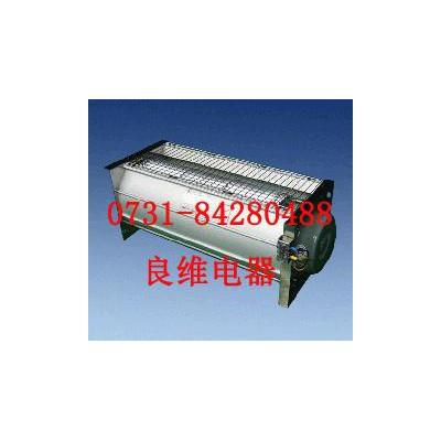 BWDK-3212干式变压器温控仪