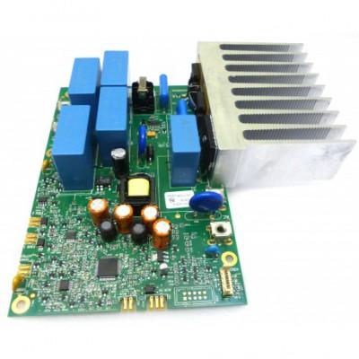 ADVENTYS SAV0841-A法国电磁炉零配件