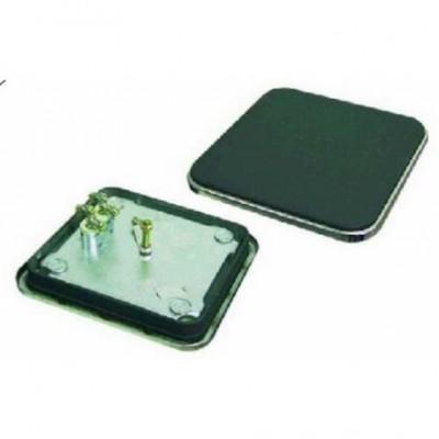 ALPENINOX 52199 意大利制冷设备零配件