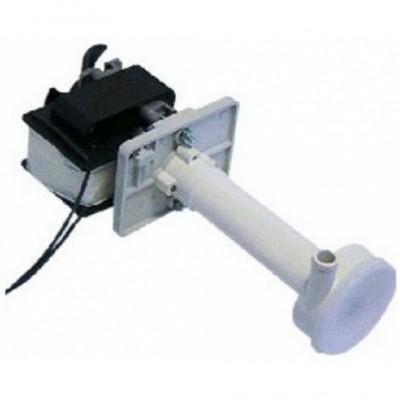 ALPENINOX 086047 意大利制冷设备零配件