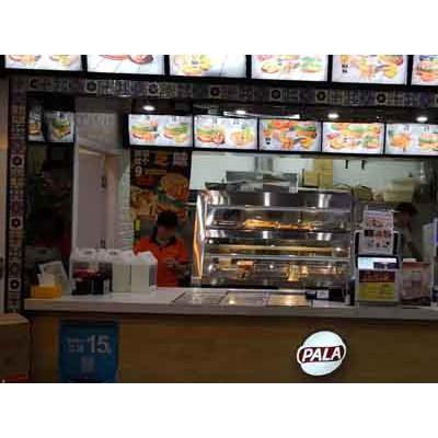 冰淇淋机器多少钱一台小型冰淇淋机