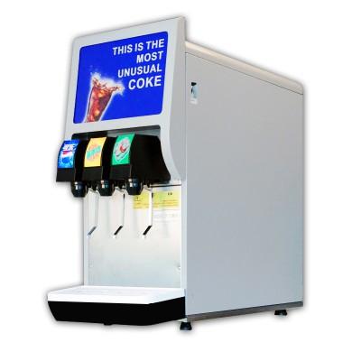 长治可乐机申请可乐机怎么卖