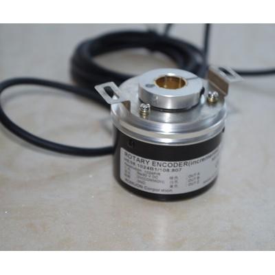 ELTRA编码器ER58C500S5/28P10X6PR