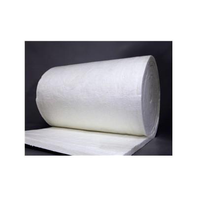 窑炉节能轻质炉衬陶瓷纤维毯 有效降低炉消耗