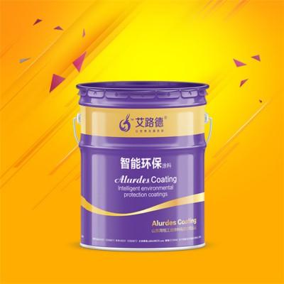 酸碱盐存罐外壁防腐用高氯化聚乙烯防腐漆