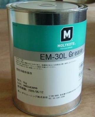 供应磨沥可润滑脂EM-30L EM-50L EM-60L