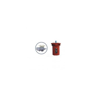 380v三相电动机YDF-WF212-4