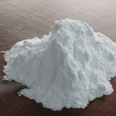 高含量三乙酰氧基硼氢化钠由上海品博公司生产
