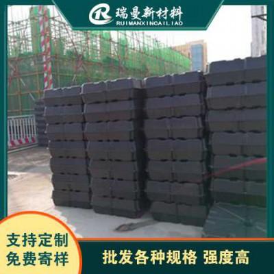 黄山薄壁方箱塑料膜壳厂家供应