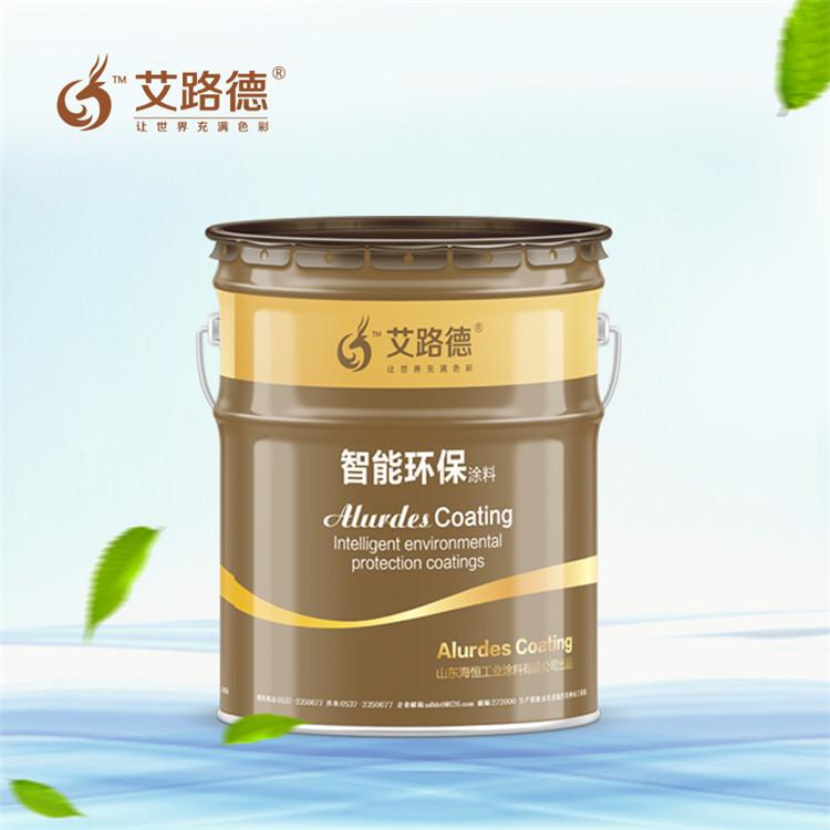 批发粘稠度高的氯磺化聚乙烯防腐漆