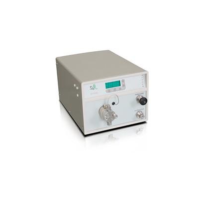 进料管理系统精密计量泵美国康诺CP-M310
