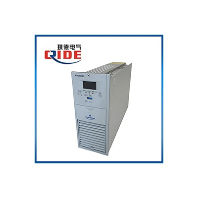 HD22010-3艾默生电源模块充电模块整流模块高频模块