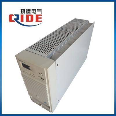 HD22010-2艾默生充电模块高频模块电源模块整流模块