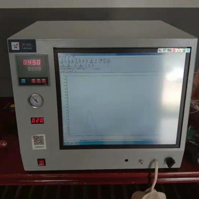 SP-7890B型天然气热值分析仪