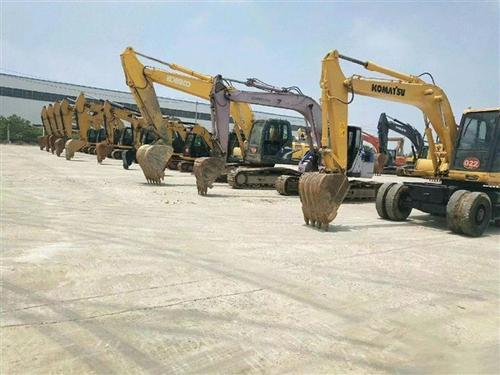 宁波拆除资质化工设备拆除危险化学品经营许可证