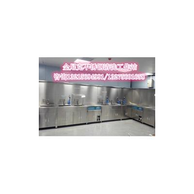 消毒供应中心设备设备设施要求