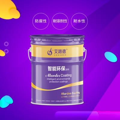 液化气罐防酸碱臭氧用凉凉胶隔热漆