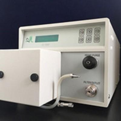 操作便捷美国康诺CP005T可控温计量泵