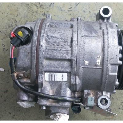 奔驰642空调泵 机脚胶 喷油嘴 传动轴