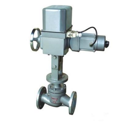厂家货源DKZ-310CX阀门电动装置