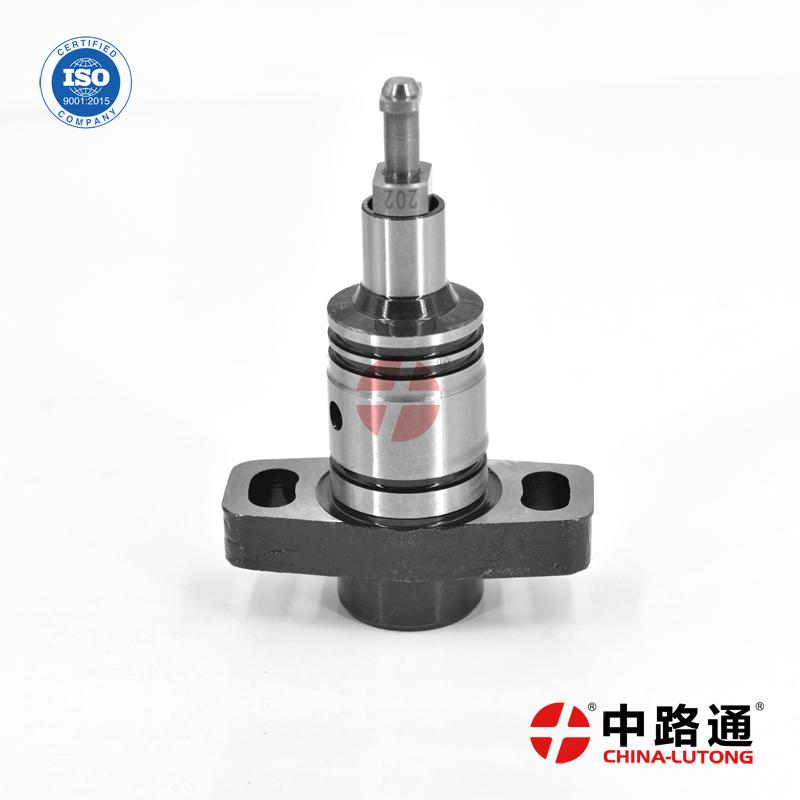 喷油泵等压出油阀PB202柱塞汽车柱塞式喷油泵的出油阀