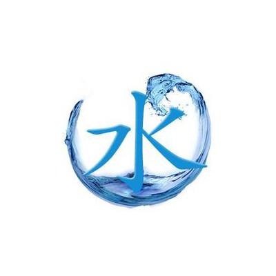 北京直饮水检测  北京生活饮用水检测