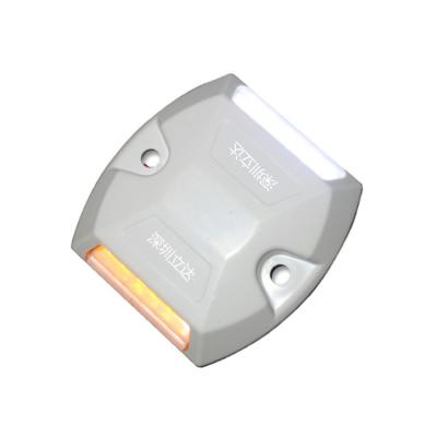 高品质诱导灯,各种颜色搭配定制,隧道led诱导灯
